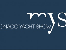 MonacoYachtShow_logo_blue