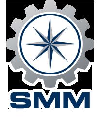 logo_smm@2x