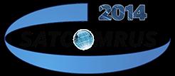 satcom_logo