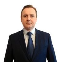 Кадетов Валерий Александрович