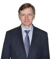 Киселев Андрей Юрьевич