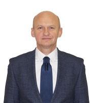Куц Олег Викторович