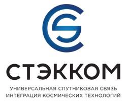 Logo_steccom