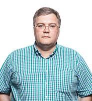Постников Сергей Дмитриевич