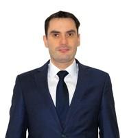Жабрев Игорь Геннадиевич