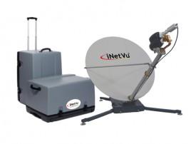 InetVu-ACFLY1200