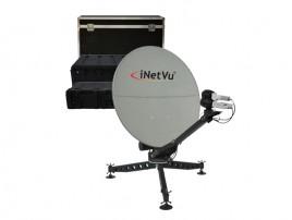 InetVu-Fly1201