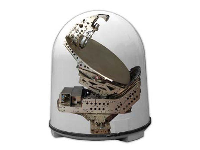 Orbit AL-7103
