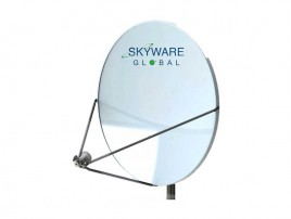 SkyWare-Global