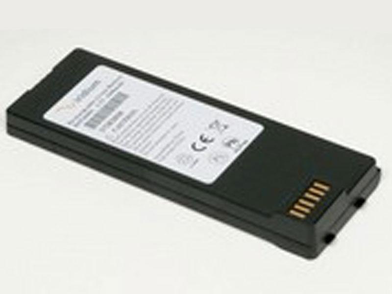 Аккумуляторная батарея для9555