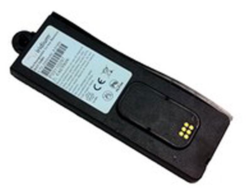 Аккумуляторная батарея для9575