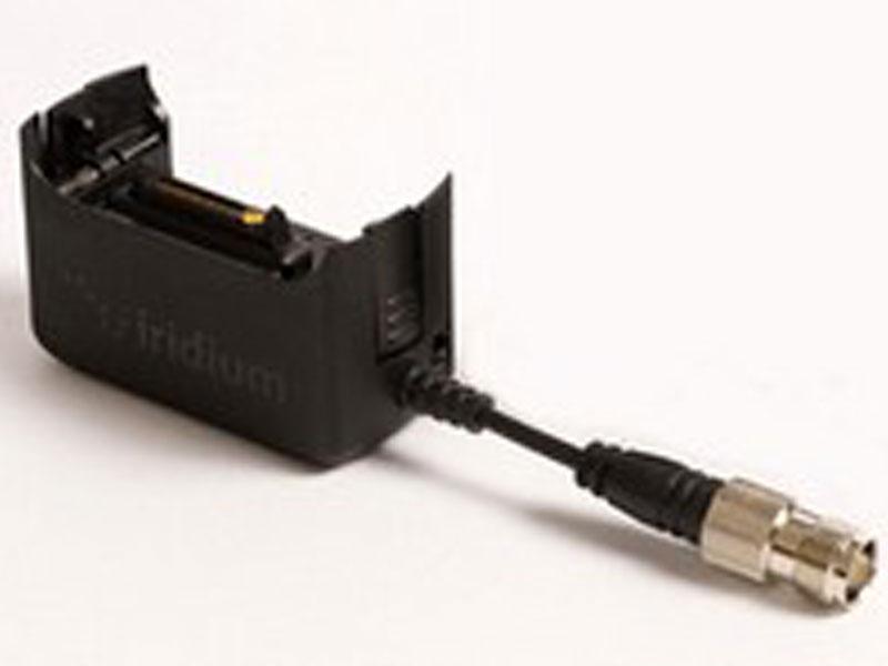 Адаптер USB, питание иантенна для9575