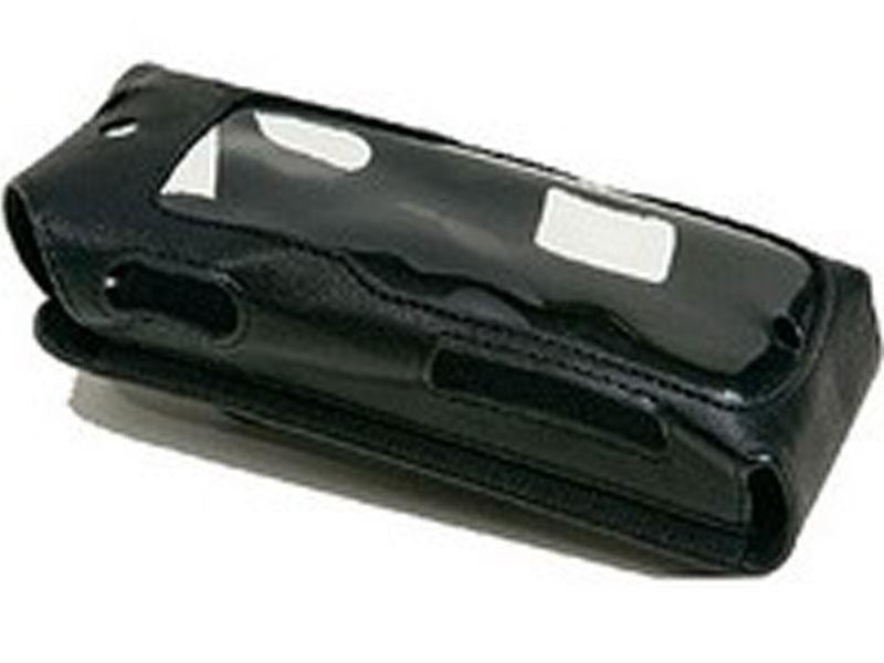 Кожаный защитный чехол для9575