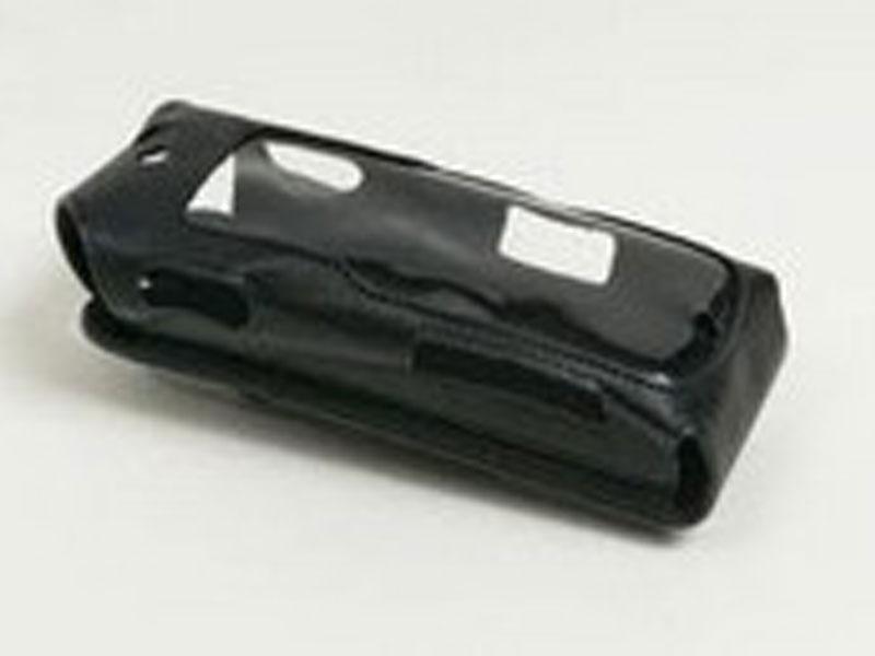 Кожаный защитный чехол для9555