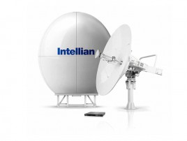 Intellian-v240