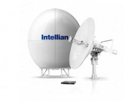 Intellian-v240
