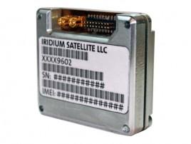 Iridium9602