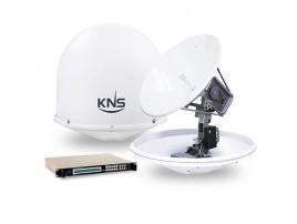 KNS-S10