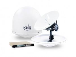 KNS-Z15MK2