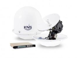 KNS-Z6MK2