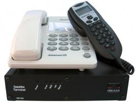 Remote-SAT100