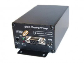 SBD_powertray