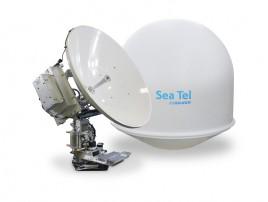 Seatel-6012
