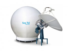 Seatel-9711