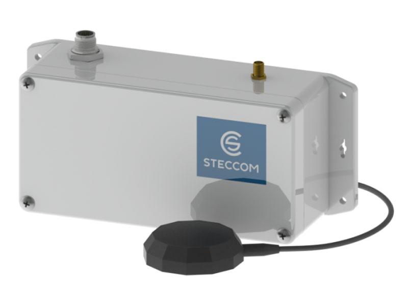 StecMatix