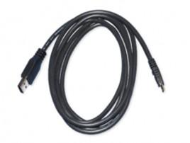USBC1101