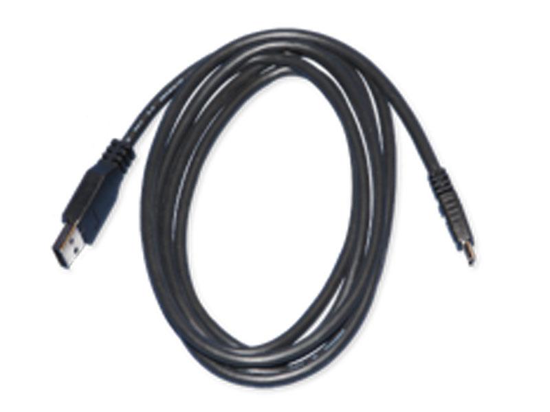 Кабель USB / Mini-USB для9555, 9575