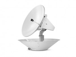 Intellian-t110w