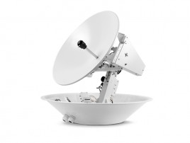 Intellian-t80w