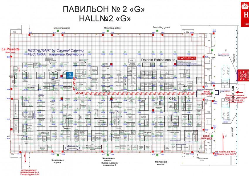Neva2015_map