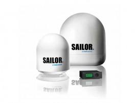 Sailor-6090-Satellite-Tv