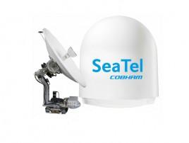 Sea-Tel-120HDTV