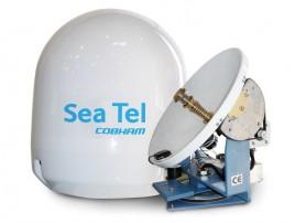 SeaTel-Coastal-18
