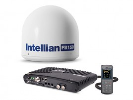 IntellianFB150