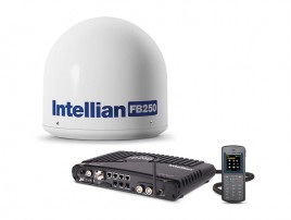 IntellianFB250