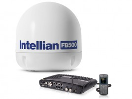 IntellianFB500