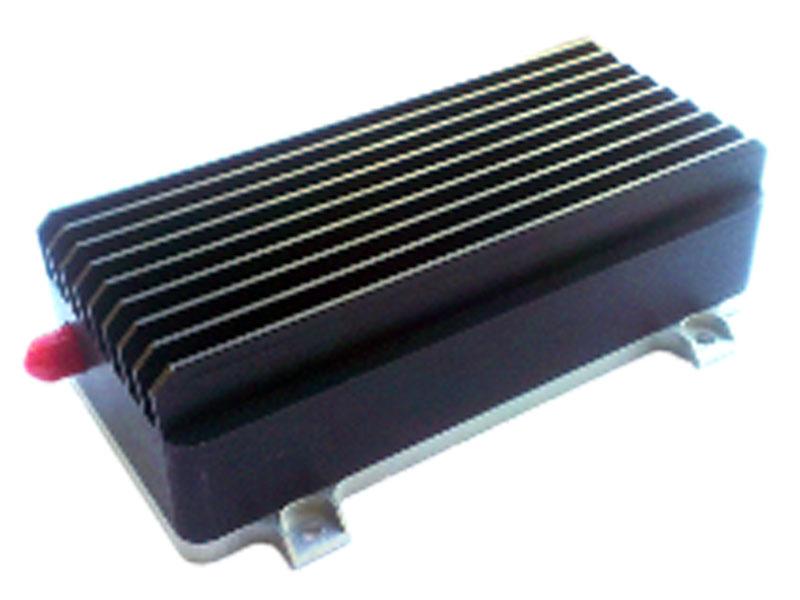 Устройство связи РМ-15М дляБПЛА