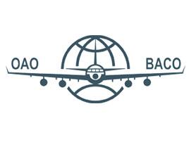 VASO_logo