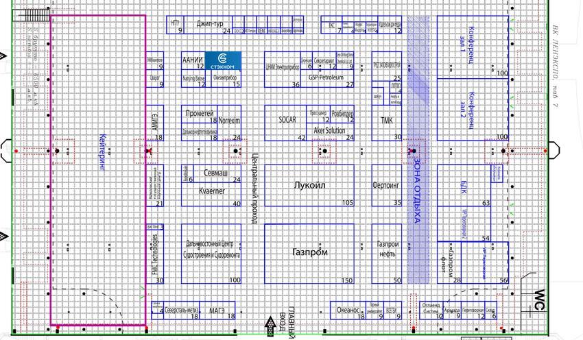RAO-CISOffshore_map