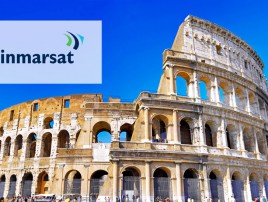 inmarsat_GPC2015_Roma_b