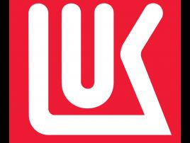 LUK_OIL_Logo