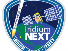 iridiumnext_launchpatch01-lg