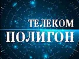 TelecomPolygon_Logo