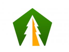 Lesorub_logo
