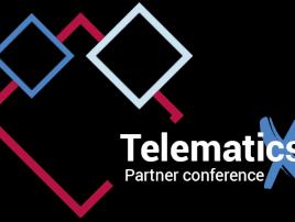 Telematics_logo