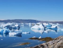 arctic-ice-ecoskay
